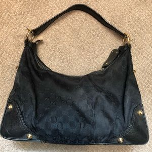 Gorgeous REAL AUTHENTIC Gucci purse